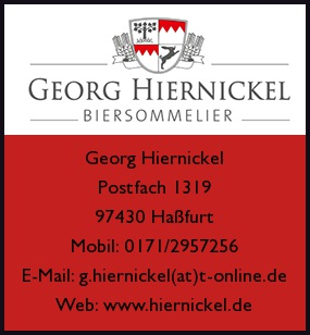 Georg Hiernickel